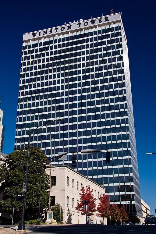 Winston_Tower_(Old_Wachovia_Building).jp