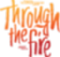 TTF-Logo-Color.png