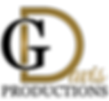 G-Davis-Productions-Logo-small (1).png