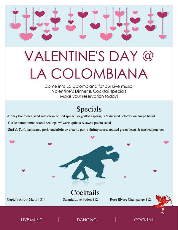 valentines flyers-1.jpg