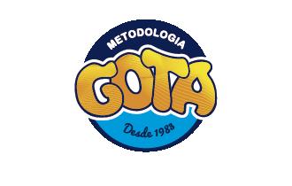 gota.png