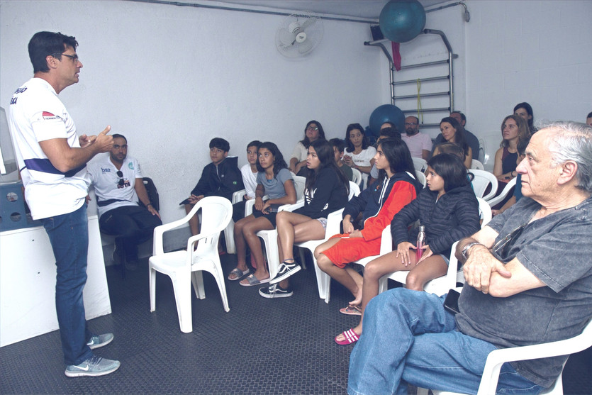 coachcampeao.com