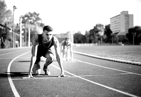 atleta-concentrado(2).jpg