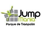 jump looo.png