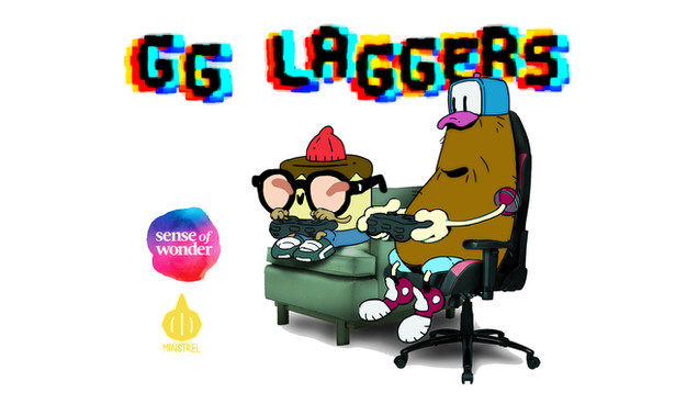 GG LAGERS