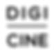 logo digicine.png