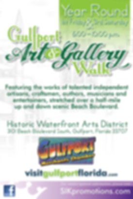 artwalk_postcard_vertical_side02_GMC9.24
