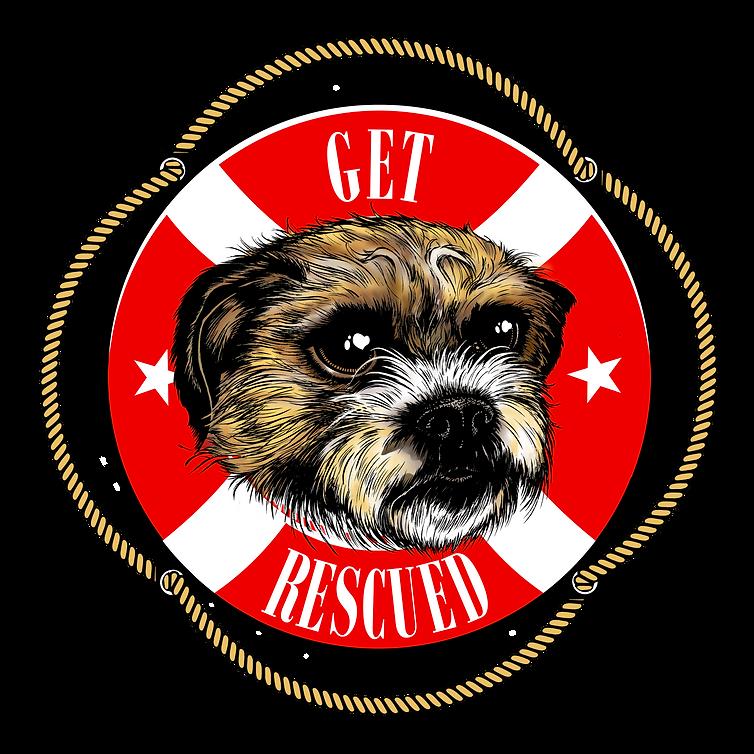 Get Rescued Logo large.png