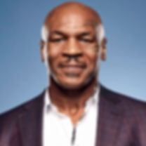 Mike Tyson's professional boxing career stretched from 1985-2005 and he held the undisputed world heavyweight championship belt on many occasions. Tyson has been inducted into both the International and the World Boxing Hall of Fame and is considered to be one of the best heavyweight boxers of all time. Tyson says the healing benefits of cannabis have forever changed his life for the better. He believes EVERYONE should have the ability to deal with pain in safe and more effective way.