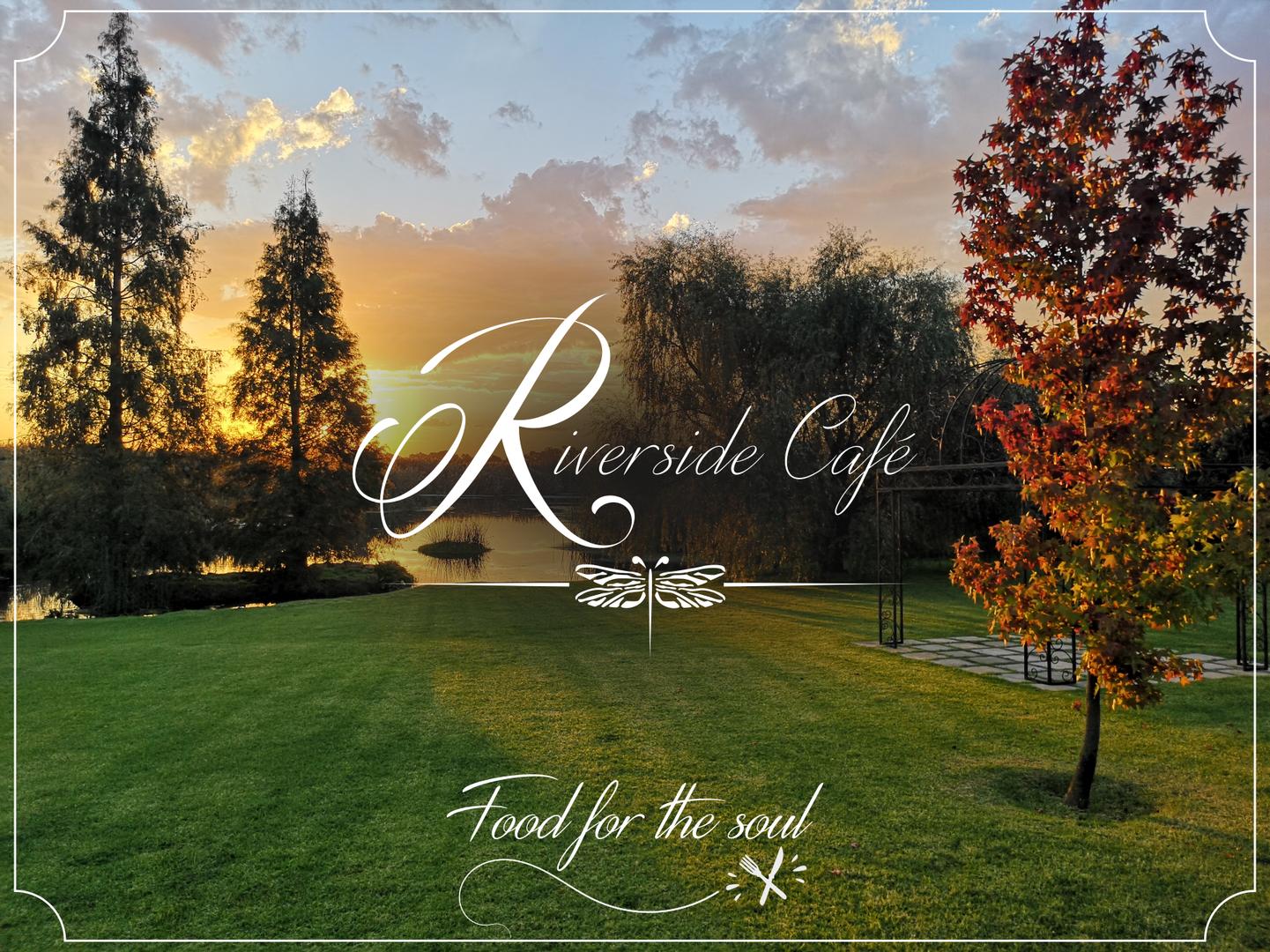 Riverside Cafe Banner.png