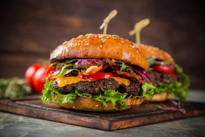 Burger-Featured-e1482149517144.jpeg