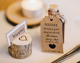 wedding favours.jpg