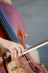 musician.jpeg