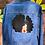 Thumbnail: Blue Jean Jacket