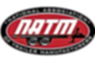 member of National Association of Trailer Manufacturers