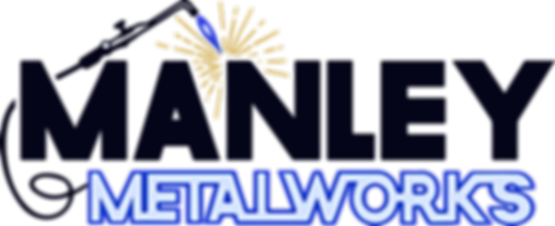 Manley Metalworks color logo_edited.png