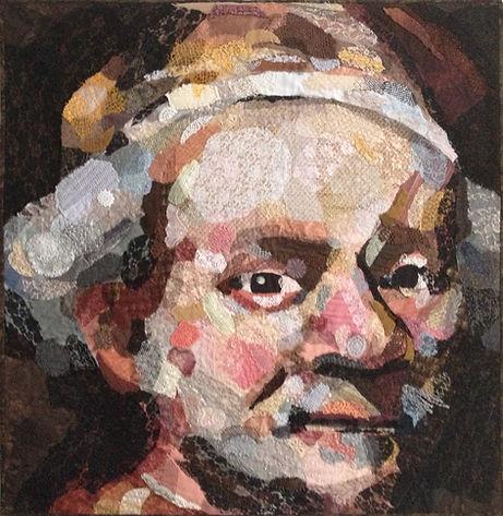 Rembrandt_2014.jpg