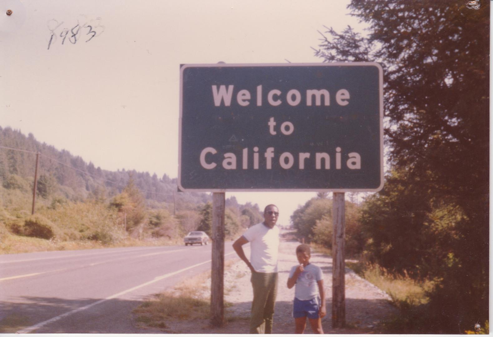 California.jpeg