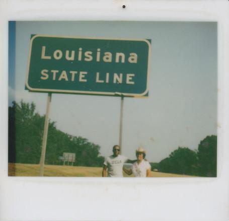 Louisiana.jpeg