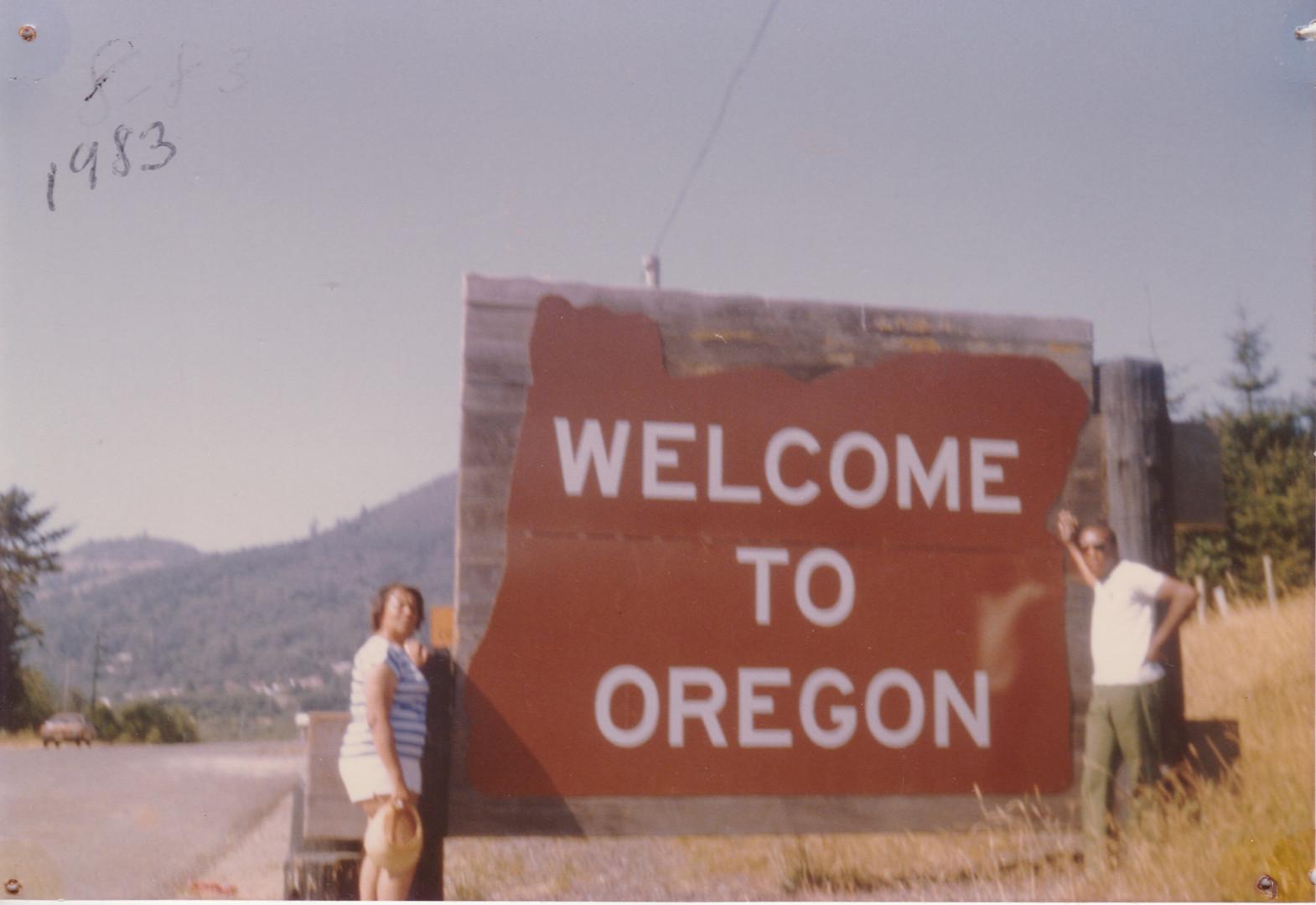 Oregon.jpeg