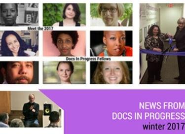 Winter_2017_Newsletter.jpeg