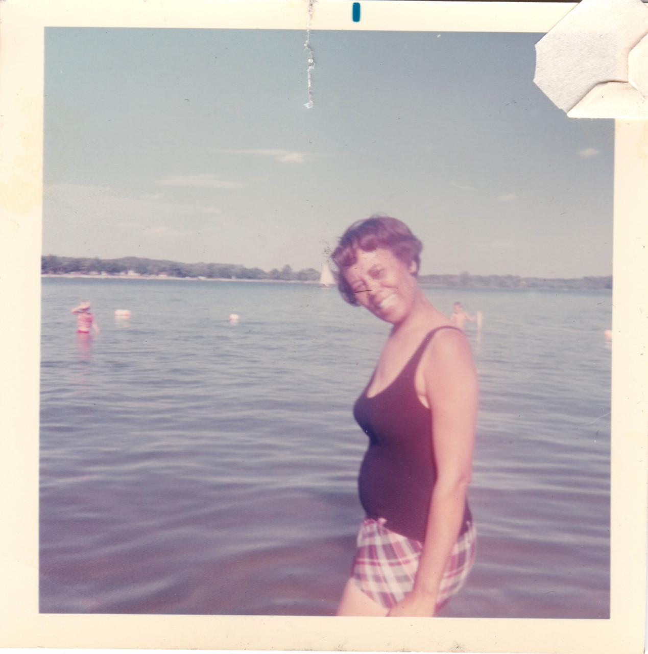 Lake Carlos, Minnesota 68 2_edited
