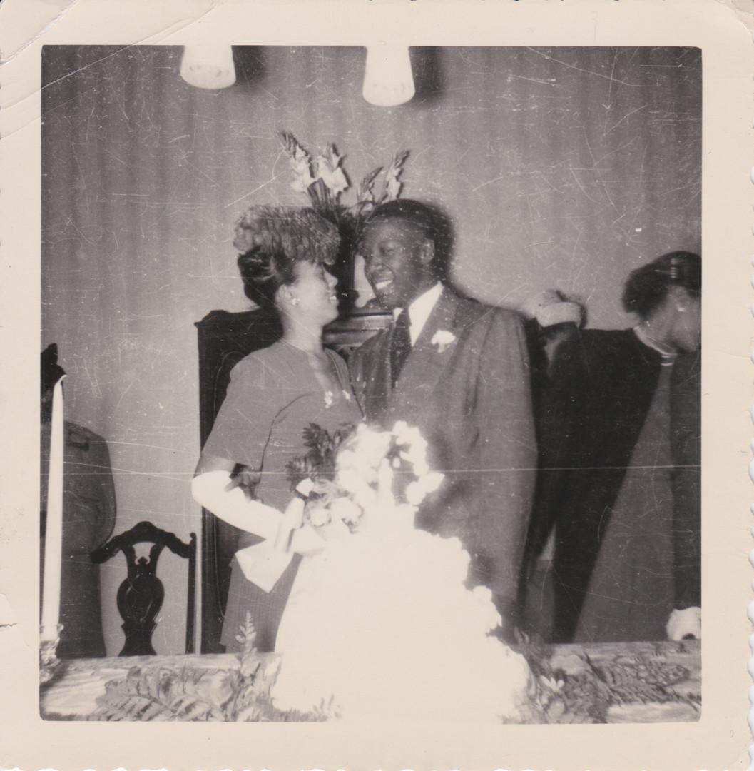 Graham Wedding .jpeg