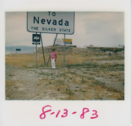 Nevada eb2 20.jpeg