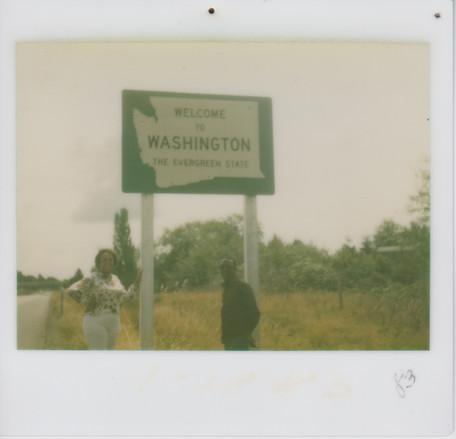 Washington.jpeg