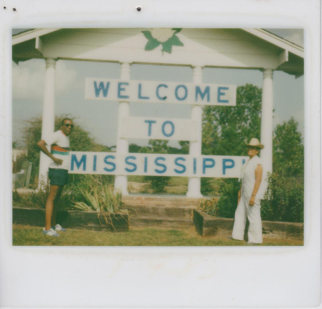 Mississippi.jpeg