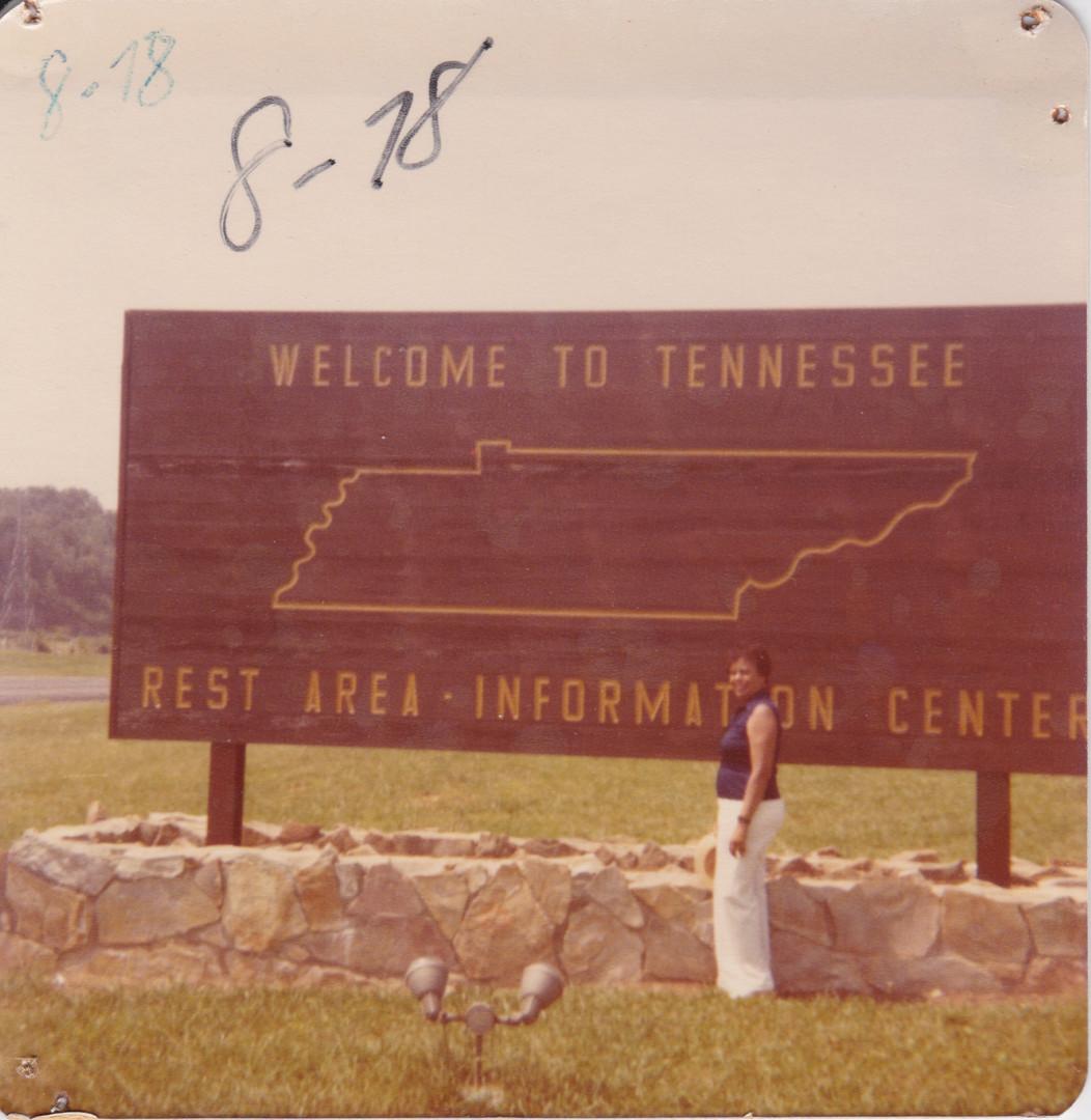 Tennessee.jpeg