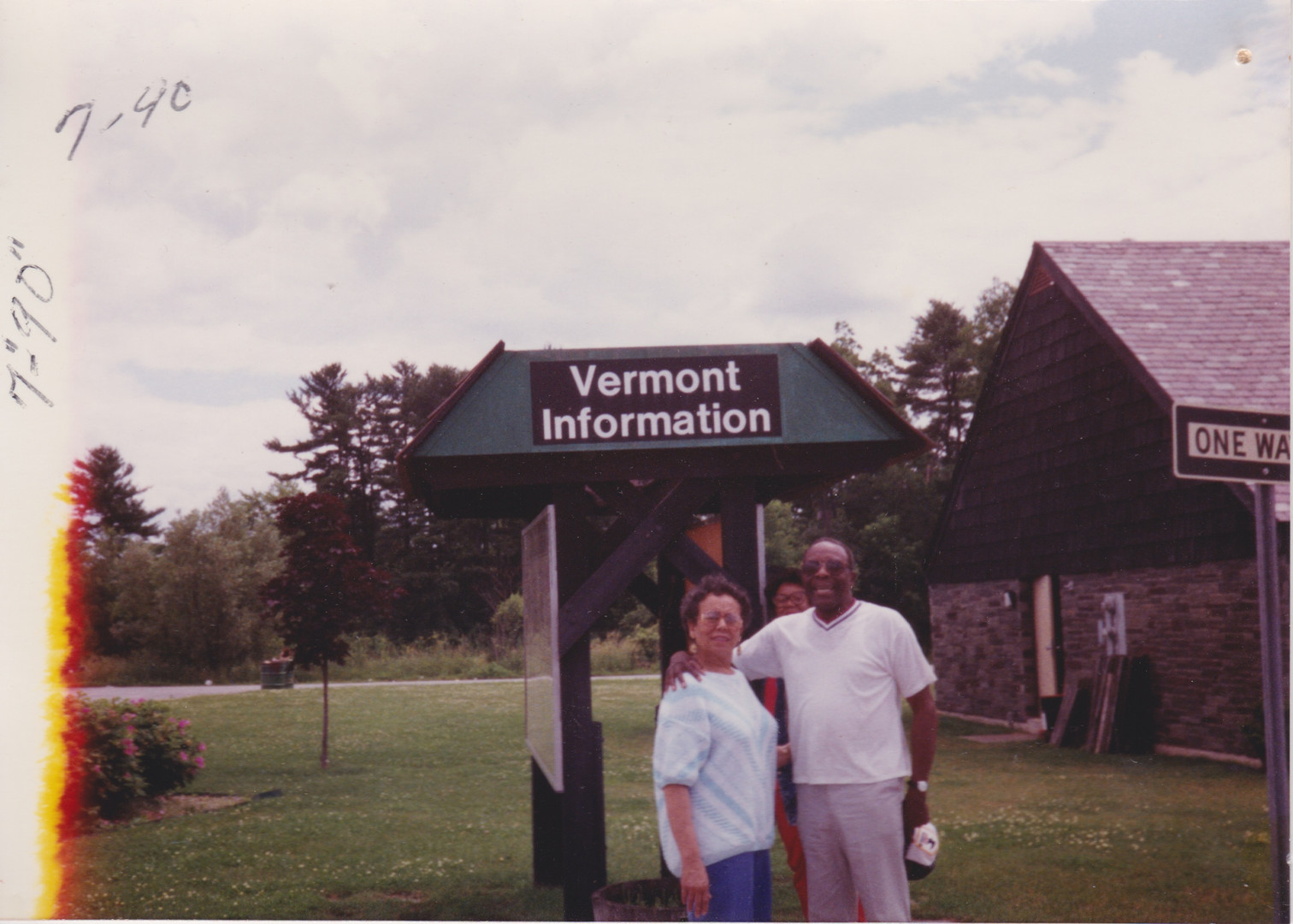 Vermont.jpeg