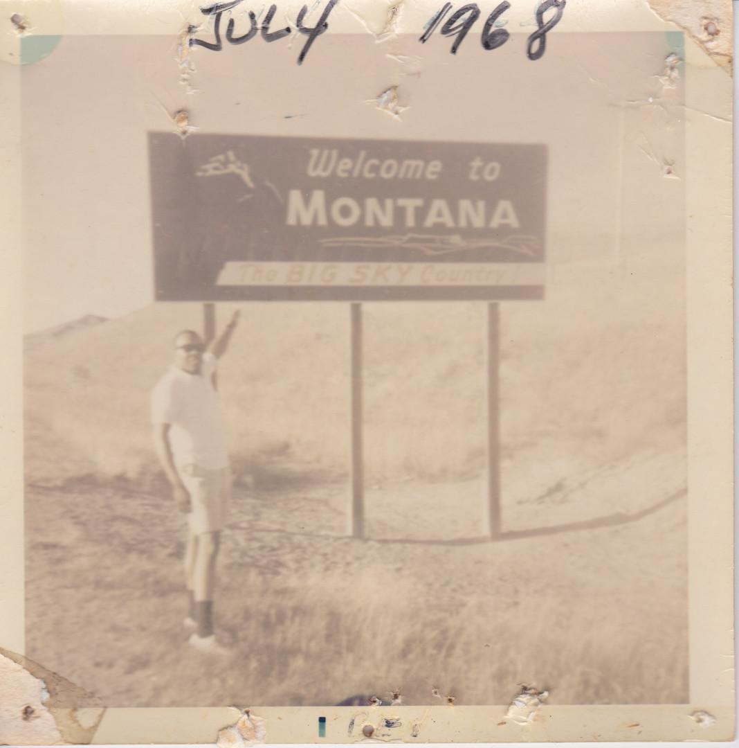 Montana.jpeg