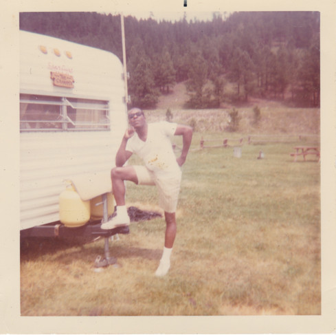Black Hills, South Dakota 68 2.jpeg