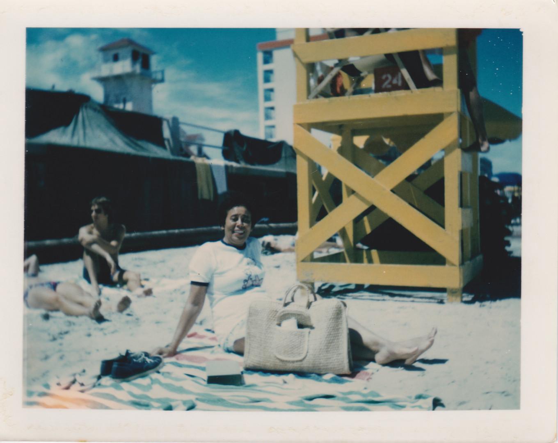 Virginai Beach, VA 74.jpeg