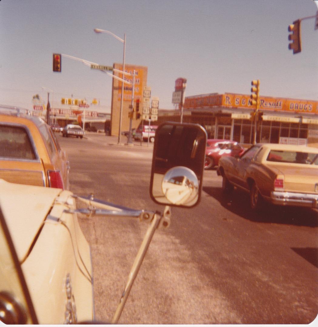 Amarilla, Texas 78.jpeg