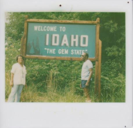 Idaho.jpeg