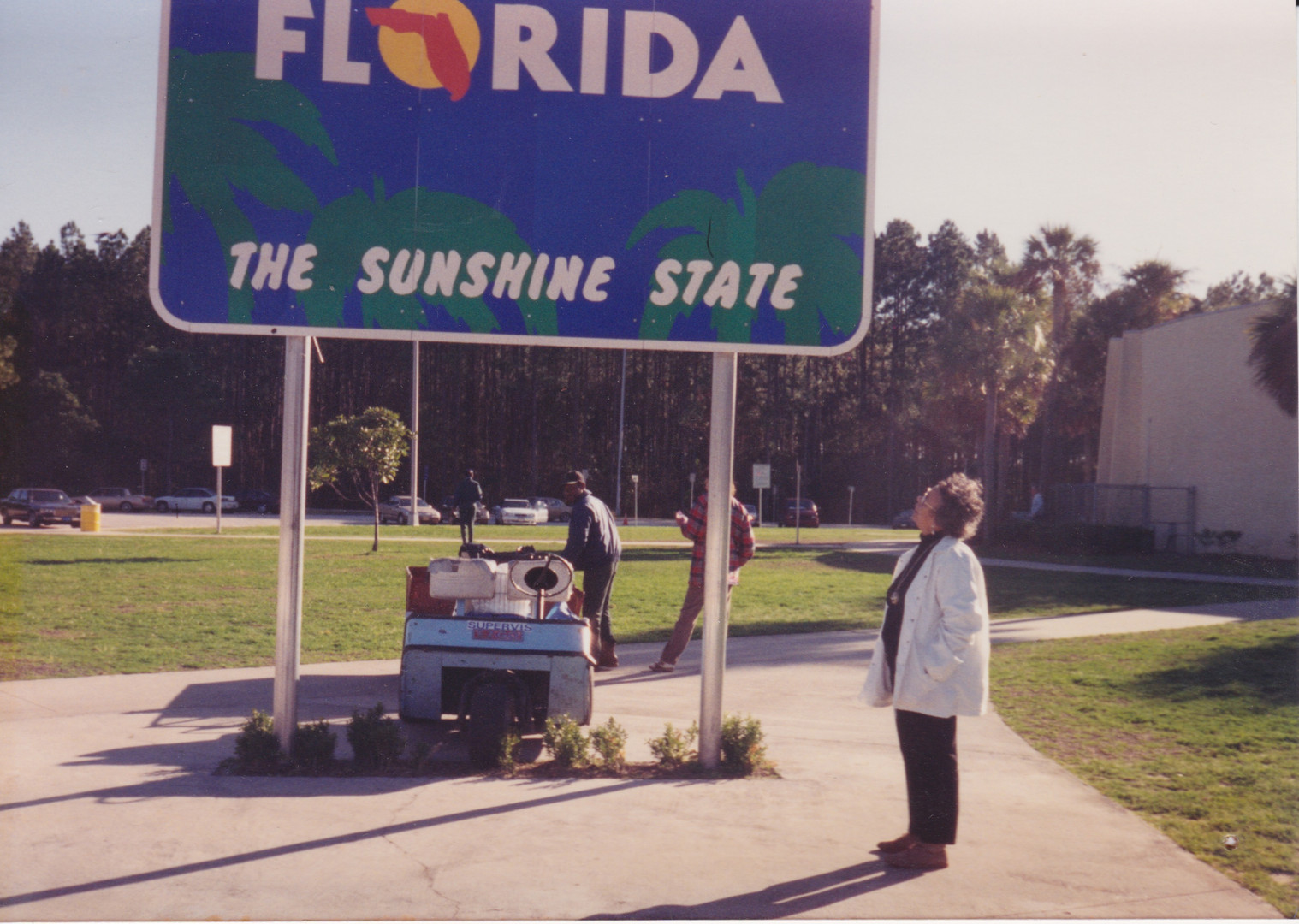 Florida 1.jpeg