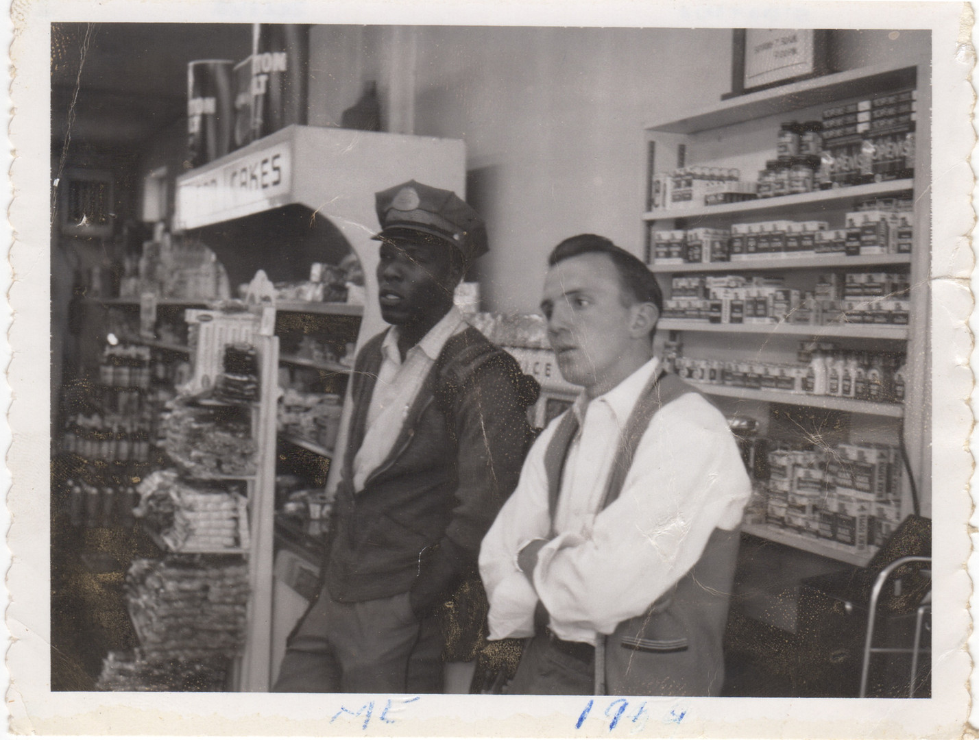 1959 in uniform.jpeg