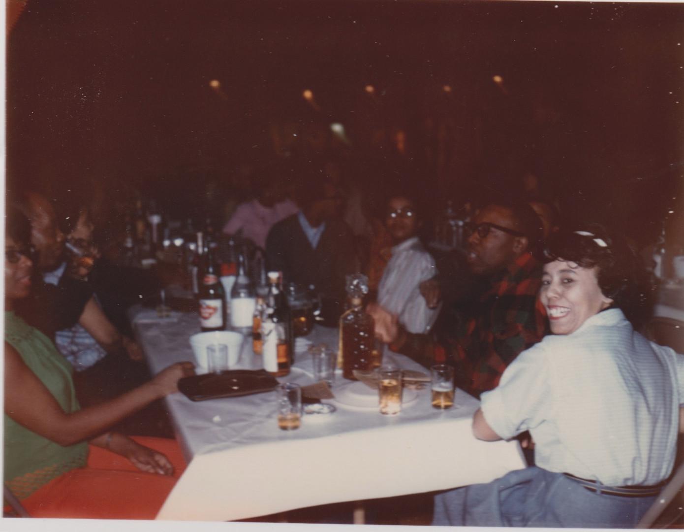 Grahams at dinner party.jpg