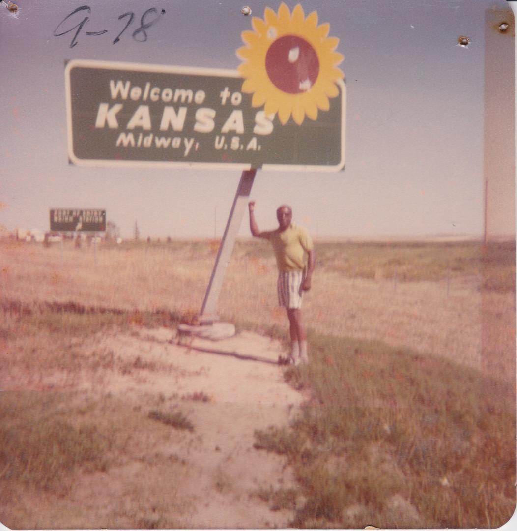Kansas.jpeg