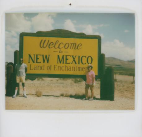 New Mexico II.jpeg