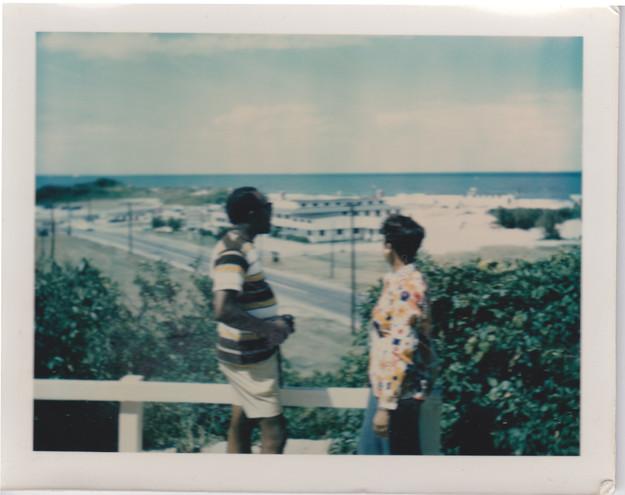 Fort Story, Cape Henry Virginia Beach 72