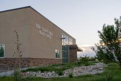 Eddy County Public Health Office