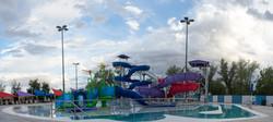 Carlsbad Water Park