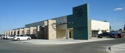 Yucca Medical Center