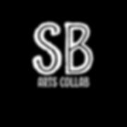 Black arrow logo.png
