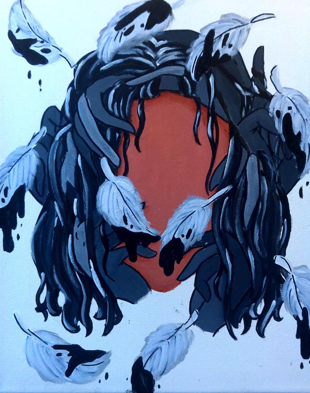 PicsArt_06-02-03.11.19 - Micah Amaro.jpg