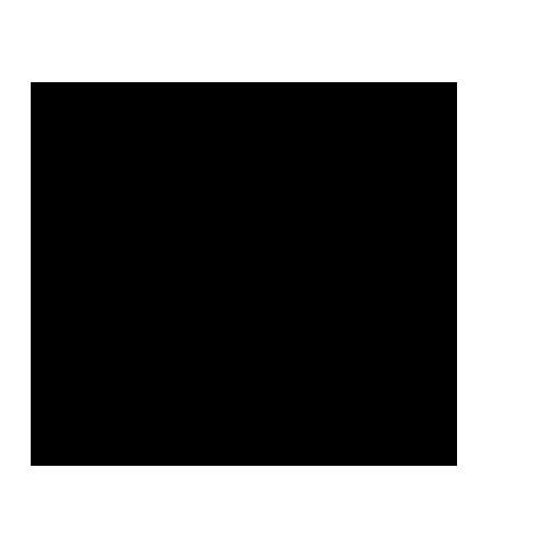 Copy of GroundedLogoGBlk-optimized.png