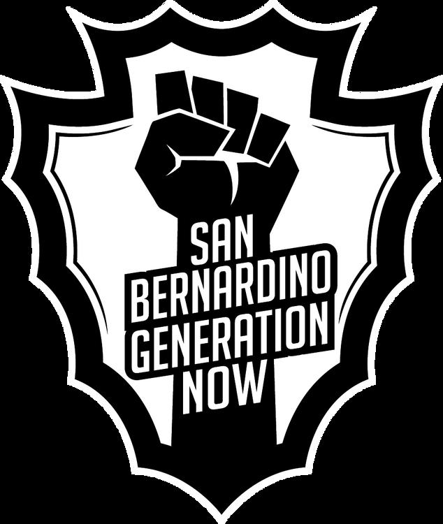 Copy of SBGN Logo.png